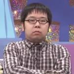 ワールドヲーター(芸人)のオタ芸メガネダンス動画がやばい!【じわじわチャップリン】