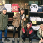 スーパービーバーのメンバーや渋谷龍太のプロフィールや年齢は?人気曲も調査!