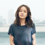 NakamuraEmi(中村えみ)のプロフィールをwiki風に3分で紹介!!人気曲やおすすめ曲も調査!