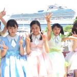 マジカルパンチライン(マジパン)のメンバーの人気順を3分で調査!【アイドル】