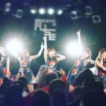 大阪 春夏秋冬(しゅかしゅん)のメンバーや人気順を3分で調べてみた!【アイドル】