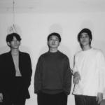 D.A.N(ダン)のメンバーをwiki風に3分で紹介!バンドの人気曲やおすすめ曲も調査!