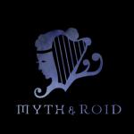 ミスアンドロイド(MYTH&ROID)のメンバー(MayuとTom-H@ck)や人気曲を3分で調査!