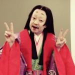 レキシ(池田貴史)の結婚や年齢を3分で調査!人気曲ランキングも発表!【歌手】