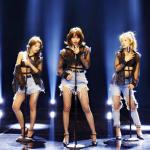 cherrsee(チェルシー)のメンバーはMIYUが人気?韓国発アイドルを3分で調査!