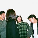 odol(バンド)のメンバーや年齢をwiki風に調査!人気曲ランキングも発表!