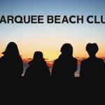 MARQUEE BEACH CLUBのメンバーをwiki風に紹介!人気曲TOP3も発表!