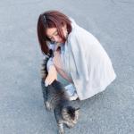 杏沙子の彼氏や大学を調査!姉は蓮佛美沙子なの?可愛い歌手の人気曲も発表!