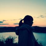 瀧川ありさの彼氏や大学や人気曲を3分で調査してみた!【かわいいアニソン歌手】