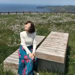 半崎美子の結婚(夫)情報や大学を3分で調査!人気曲ランキングも発表!