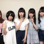 Luce Twinkle Wink☆のメンバーやカラーを3分で紹介するよ!人気順1位は板山紗織?