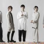 ラッコタワーのメンバー(松川/塩崎/大介/重田/真一)や人気曲を3分で調査!