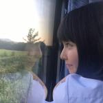 坂口有望が可愛い!彼氏や高校(大阪女学院)や人気曲ランキングを3分で調査!