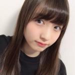 内田珠鈴の高校や彼氏や本名を調査!性格も可愛い歌手を3分で紹介!