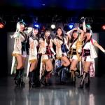 おとめボタンのメンバーカラーや人気順を3分で調査!名古屋のボイメン妹分アイドルだよ!