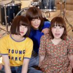 ルーシートゥー(Lucie,Too)メンバーの年齢などをwiki風に調査!人気曲TOP3は?【宇都宮発ガールズバンド】