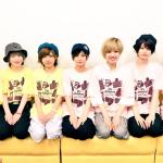 THE HOOPERSのメンバー(未来・乃愛・せな・みずき・陽希・セシル・リー)で人気1位は誰?