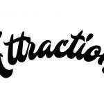 Attractions(バンド)のメンバーの年齢や人気曲をwiki風に3分でまとめ!