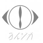 ヨルシカのメンバー(n-bunaとsuis)の年齢や顔画像をwiki風に3分で調査!