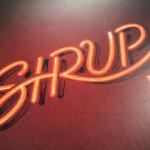 SIRUP(歌手)の年齢や大学をwiki風にまとめ!読み方はシラップだよ!