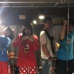 ニガミ17才のメンバー(岩下優介/平沢あくびetc)の経歴や人気曲をwiki風まとめ!
